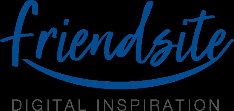 friendsite