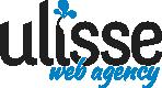 ulisse web agency